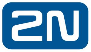 2N_logo