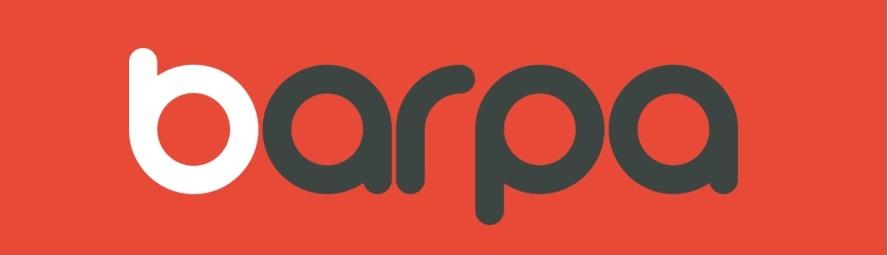 barpa2