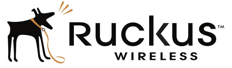 ruckus_wireless-logo
